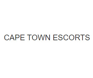 https://escortagency.capetown/