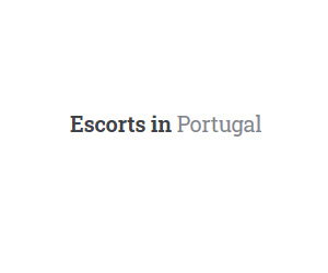 https://www.escortsinportugal.com/