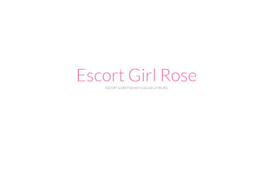 https://www.escortgirlrose.com/nl/